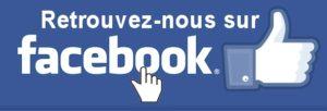 Retrouvez-nous sur Facebook: https://www.facebook.com/danystreetjazzband